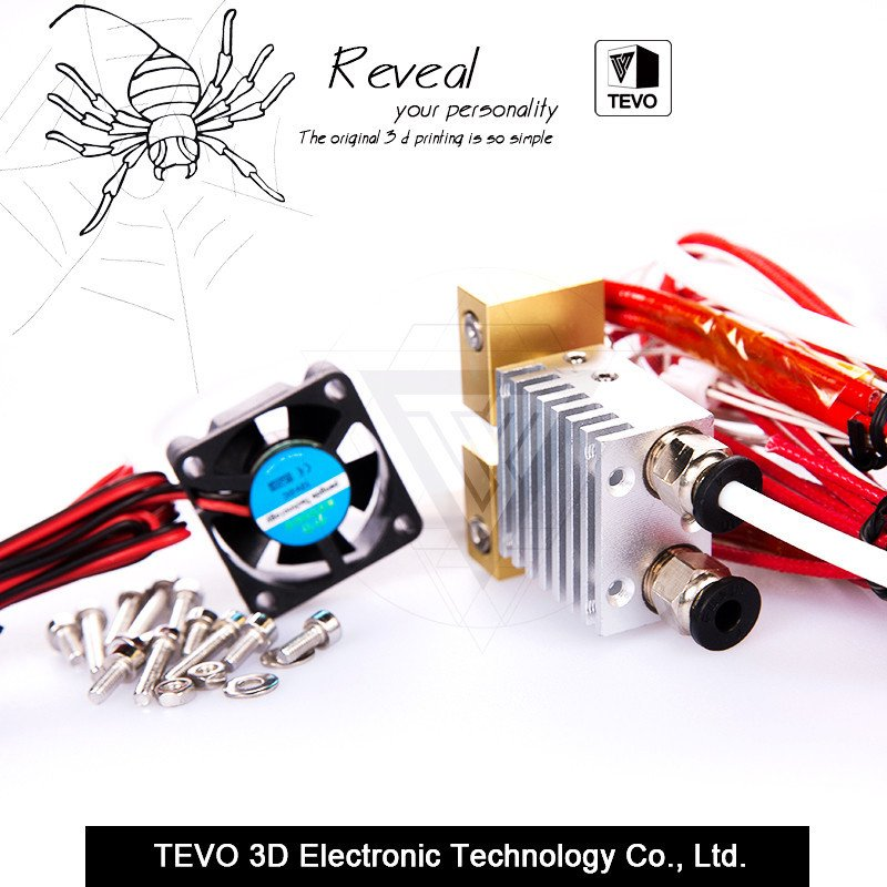 HTB1KUeYNpXXXXb7XFXXq6xXFXXXO_1024x1024 tevo tarantula i3 3d printer imik technologies tevo tarantula wiring diagram at panicattacktreatment.co