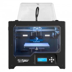 Flashforge New Creator Pro Printer