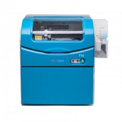 ComeTrue T10  Full Colour 3D Printer